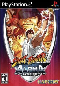 street-fighter-alpha-anthology