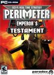 perimeter-emperors-testament