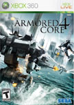 armored-core-4
