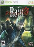 vampire-rain