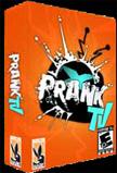 prank-tv