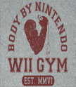 split-reason-t-shirt-wii-gym