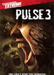 pulse-3-dvd