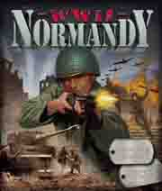 wwii-normandy