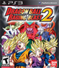 dragon-ball-z-raging-blast-2