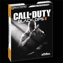 call-of-duty-black-ops-ii-guide