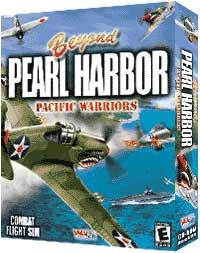 beyond-pearl-harbor-pacific-warriors